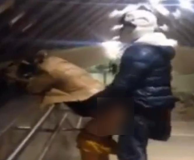 VIDEOS PORNO GAY JOVENES PORHUNB