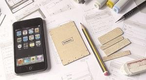 Alista el regreso a clases… en tu smartphone