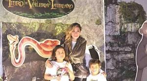 Celebran 5 y 6 años en El Libro de la Selva