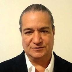 Ernesto Salayandia García