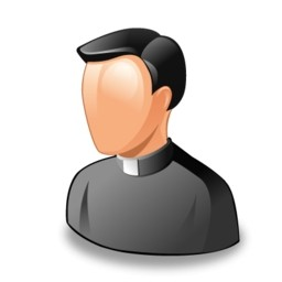 Mons. Juan Nicolau
