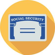 Administración del Seguro Social en McAllen
