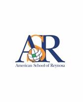 American Of School Of Reynosa