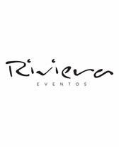 Riviera Eventos