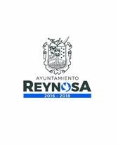 Ayuntamiento de Reynosa