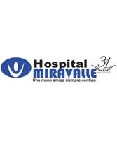 Hospital Miravalle