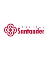 Hospital Santander