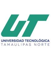 Universidad Tecnológica Tamaulipas Norte