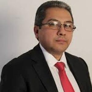 Anwar A. Vivian Peralta