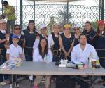 Convoca Club Rotario Reynosa Nuevo Milenio a sumar esfuerzos