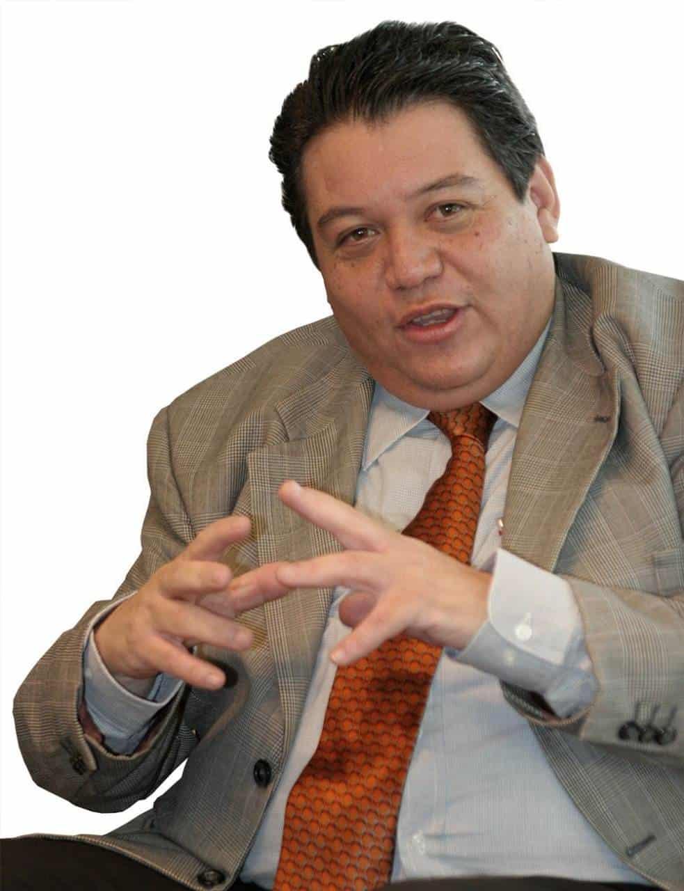 Rogelio Gómez Hermosillo