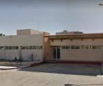 Retiran tumor de más de 2 kilos a recién nacida en Sonora
