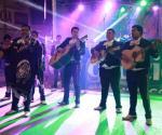 Música y danza para todos