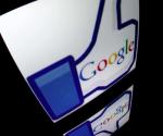 Ubicación, búsquedas, aplicaciones... tu vida en manos de Facebook y Google
