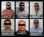 Descartan crimen organizado en asesinato de periodista de Nuevo Laredo