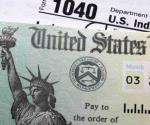 Trabaja el IRS en robo de identidad. Ofrecen herramientas a las víctimas