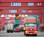 China asegura que luchará hasta el final