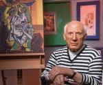 El artista por excelencia del siglo XX