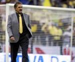Nombre La Volpe llega al Colo Colo en Chile