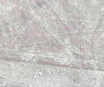 Descubren más de medio centenar de geoglifos