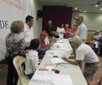 Llaman a beneficiarios de programa Prospera