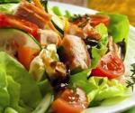 Dietas bajas en grasa afectan la salud
