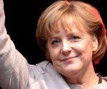 Alumnos Monterrey  se reunirán con canciller alemana Ángela Merkel