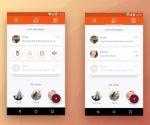 Conoce Chat, el nuevo WhatsApp de Google