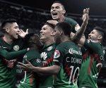 Las Águilas del América estrenarán uniforme con sabor a México