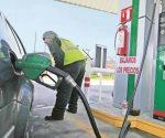 Preocupan propuestas de AMLO a gasolineros