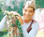 'Cantinflas', un cómico inolvidable 25 años después de su muerte