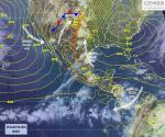 Pronostican vientos fuertes y tolvaneras para Tamaulipas