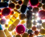 Descubren que algunas bacterias se alimentan de penicilina