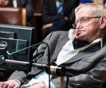 La última investigación de Hawking dice que el universo es finito