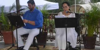 Alzan la voz en Reynosa
