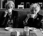 El consumo de café no influye en el deterioro físico de los adultos mayores