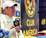 Critica ´Piojo´ Herrera la ausencia de Osorio