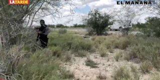 Tiroteo entre policías y sicarios: dos muertos