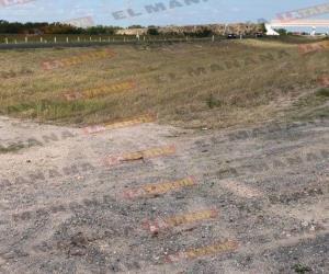 Reporte de hielera con restos humanos moviliza a autoridades de Reynosa
