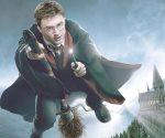 Todas las muertes de Harry Potter por las que la autora pide perdón