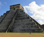Da a conocer secretos de la cultura maya