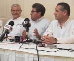 TAMAULIPAS: Impugnará Morena le hayan ´bajado´ a candidato por Madero