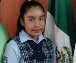 Refrendan liderazgo a nivel Tamaulipas