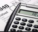 Empleados temporales y que trabajan parte del año deben verificar cantidad de retención de impuestos