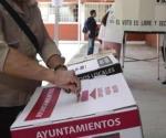 Inician campañas por presidencias municipales