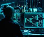 Hackers saquean bancos