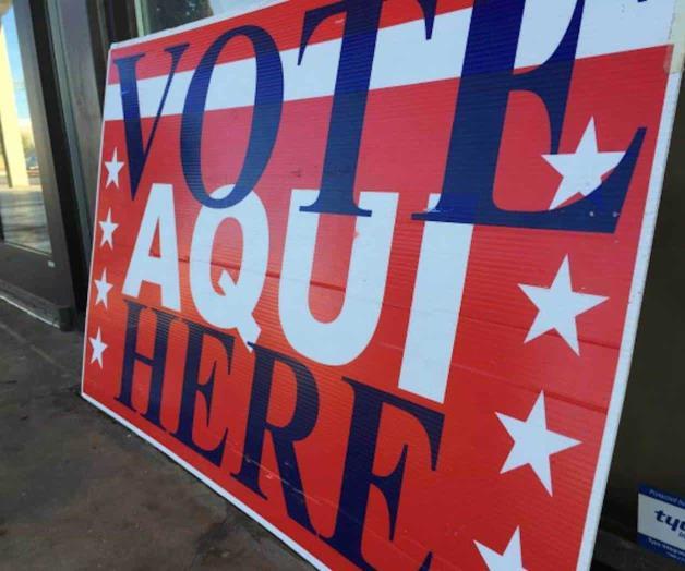 Indagan a mexicana por fraude electoral