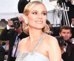 Diane Kruger madrina en Cannes