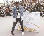Se muestra duro con eu en Cannes