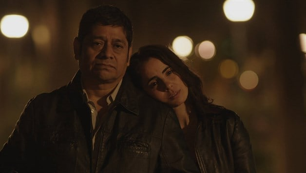 Filme mexicano se presentará en  el Festival de Cannes